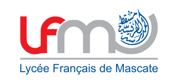logo_lfm