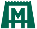 mutawalogo