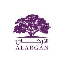 algarn