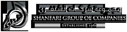 inner-logo